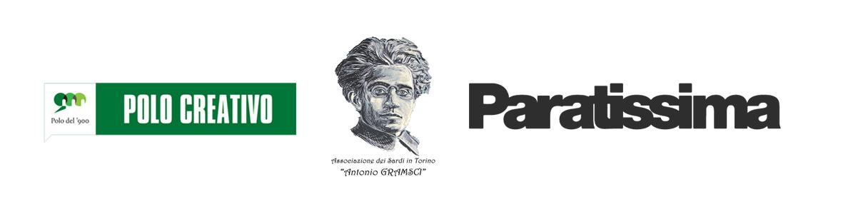 sostenitori-Paratissima