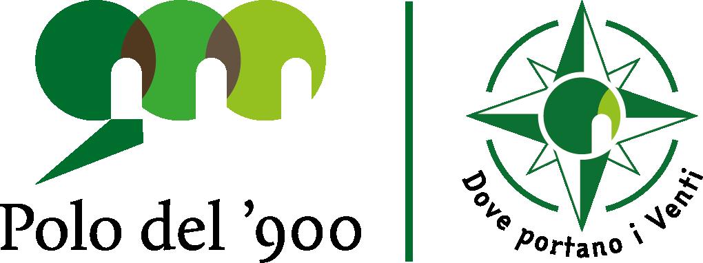 Logo Polo del '900