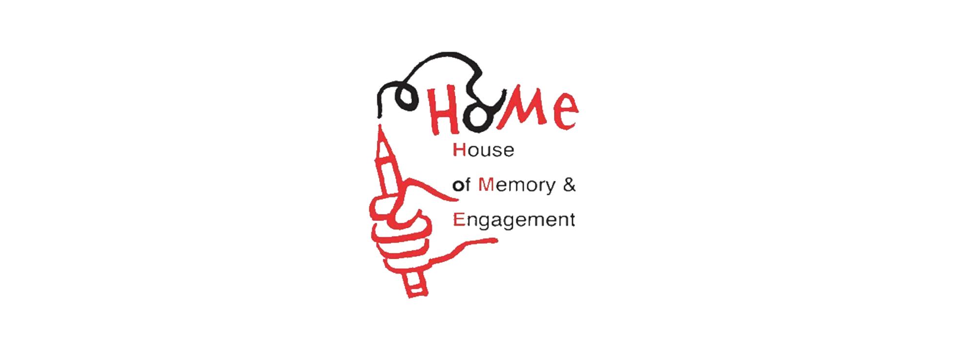 Progetto Home – Fondazione Istituto Piemontese A.Gramsci